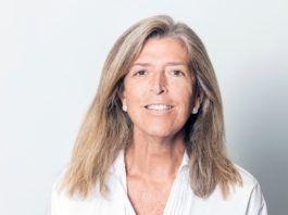 Escarlata Loncán nueva Directora General del Grupo Electrolux Iberia
