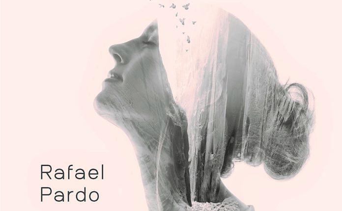 Rafael Pardo, Felicidad - tóxica