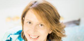 Gloria Lorenzo, premio Hitec
