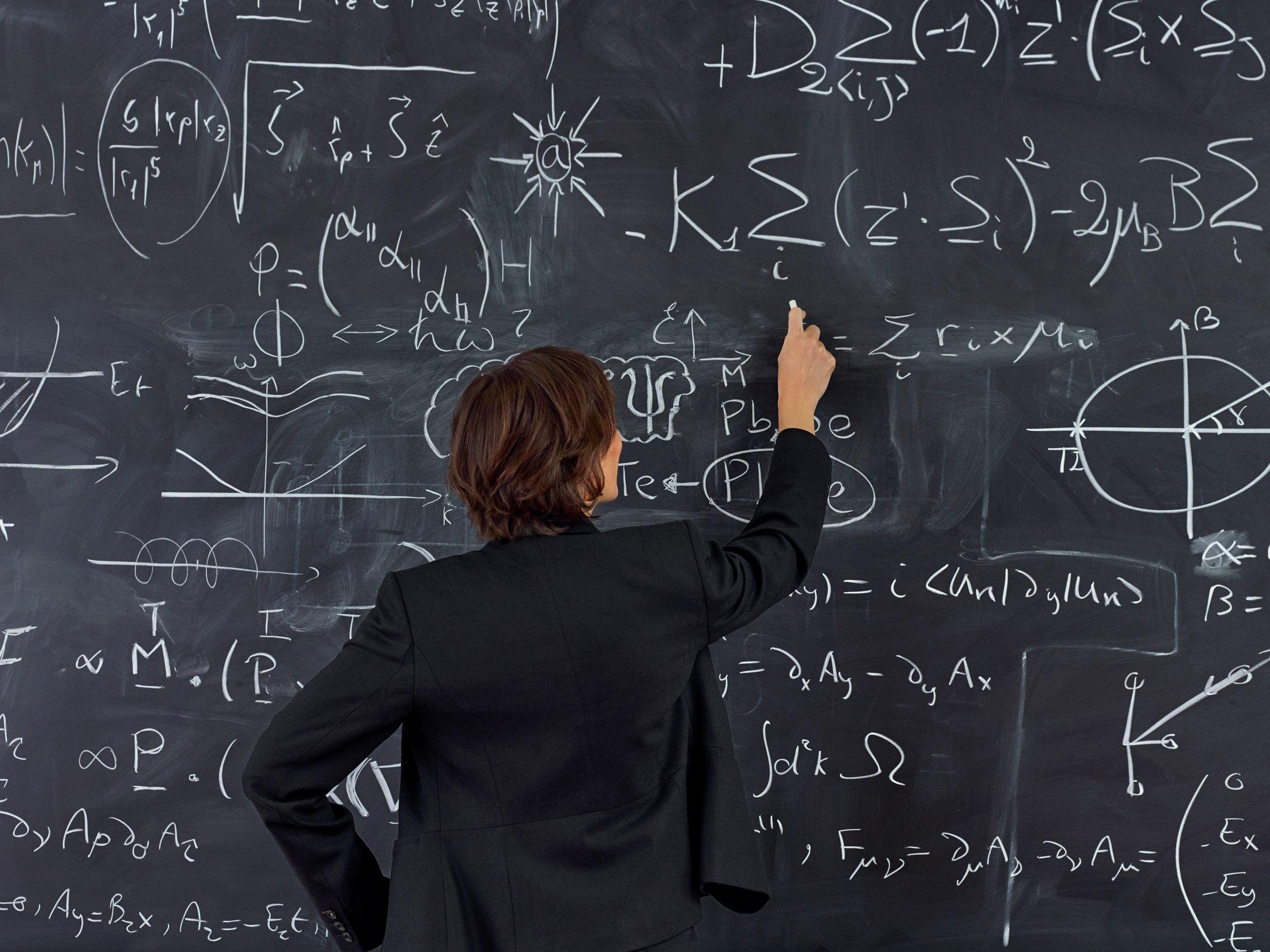 For Women in Science L'ORÉAL-UNESCO For Women in Science
