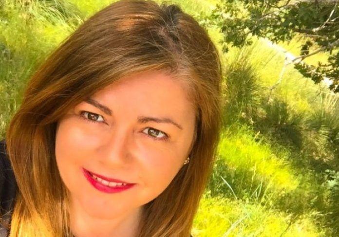 Laura Tapias