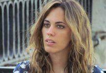 Marina Casado Hernández