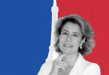 sara-bieger-alto_partners-la chambre