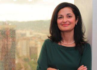 Allianz-Cristina del Ama