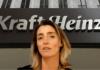 Cristina Kenz_ Kraft Heinz