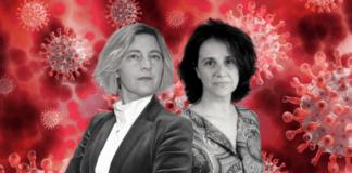 Lider ideal Fátima Gómez-Rocío Moldes-Universidad Europea- liderazgo y Covid-