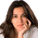 Laura Inés Fernández Hernández