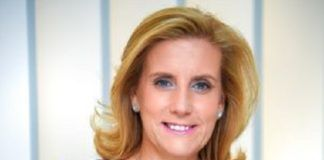 Marta Martínez IBM GM EMEA