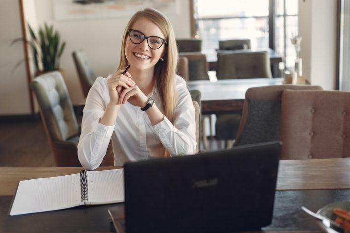 Dona Empren, mujeres emprendedoras