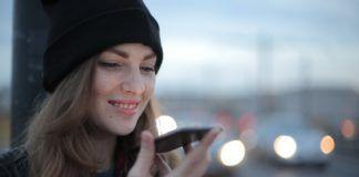 When&Where la app para aumentar la protección de la mujer