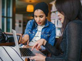 Una Universidad lanza un MBA exclusivo para mujeres