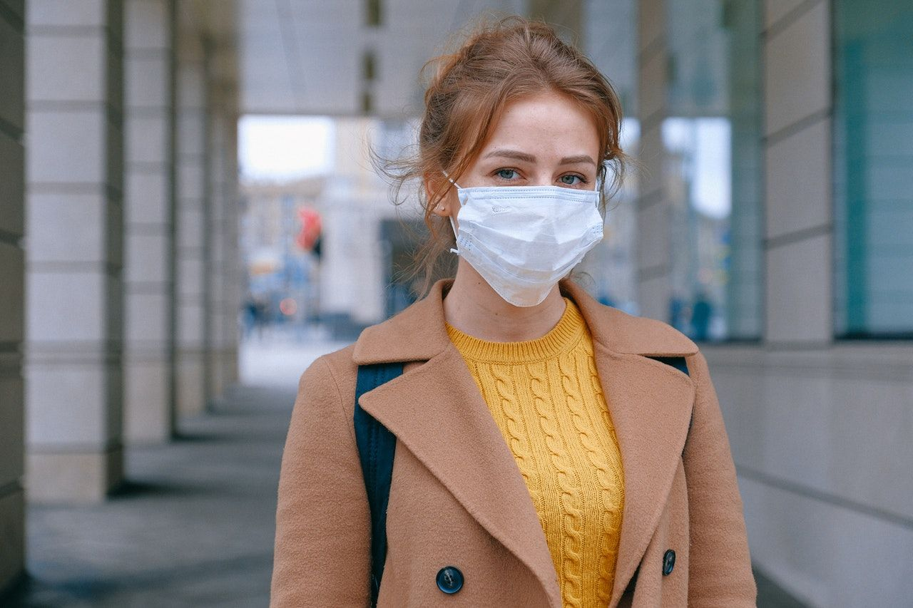pandemia empresas mujeres