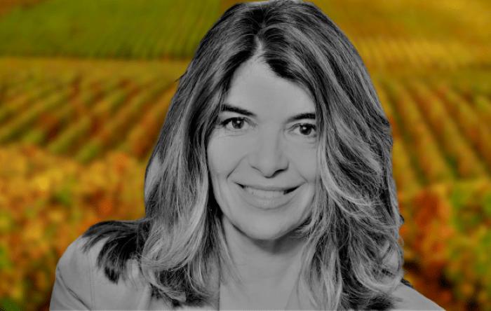 Xandra Falcó