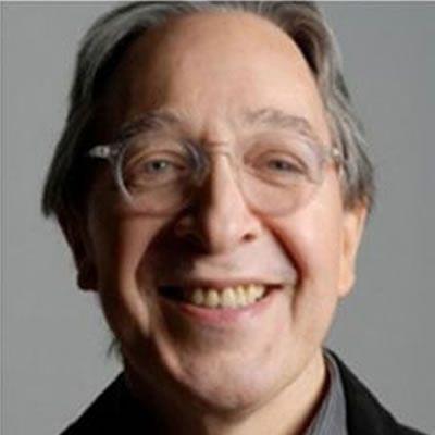 Alberto Pierpaoli