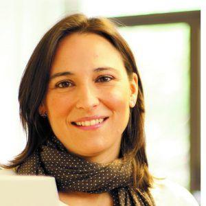 Laura Díez-Cascón
