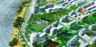 Proyecto-Ibora-vivienda-social.