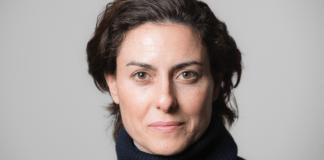 Bárbara Navarro